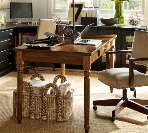 pottery barn writing desk pottery barn home office furniture sale 20 desks