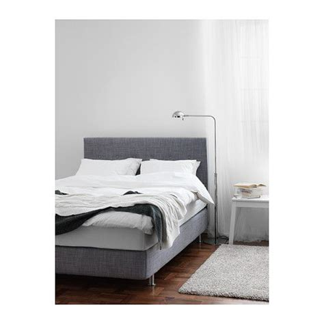 25 best ideas about boxspringbett 140x200 on