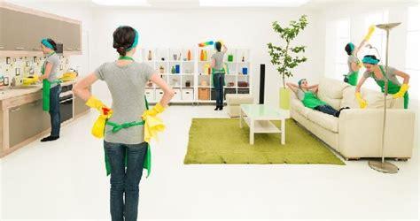 pulizia appartamenti impresa di pulizie fiera michele s a s c