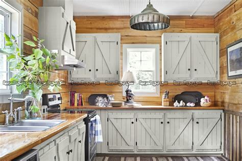 1950 kitchen furniture 2018 ديكورات مطابخ خشبية 2019 حديثة مطابخ خشب روعة ومودرن سي جي العربية