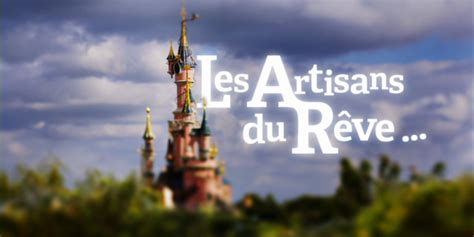 Asmodee Artisan Du Reve by Les Artisans Du R 234 Ve Review Dlp Town Square Disneyland News Guides And Discussion