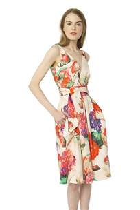 Garden Attire Garden Dress 17 Best Images About Garden