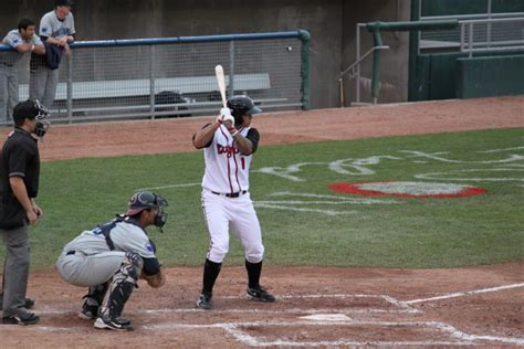 Guess Garis New batter s box interactive magazine lansing lugnuts scouting report may 2011