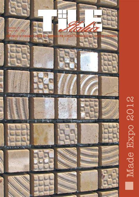 cescutti piastrelle tile italia 5 2012 by tile edizioni issuu