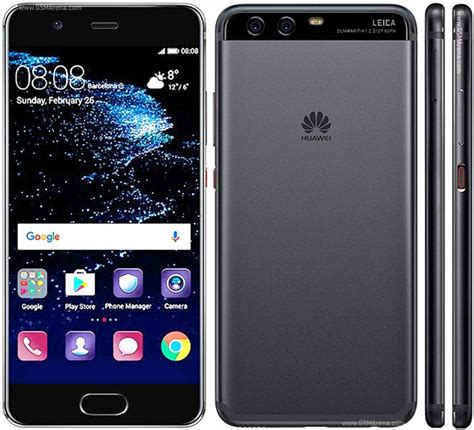 huawei mobile with price huawei p10 mobile price in bangladesh huawei mobile
