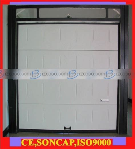 Best Prices On Garage Doors Automatic Garage Door Springs For Sale Prices Manufacturers Suppliers Reviews On Bizcoco