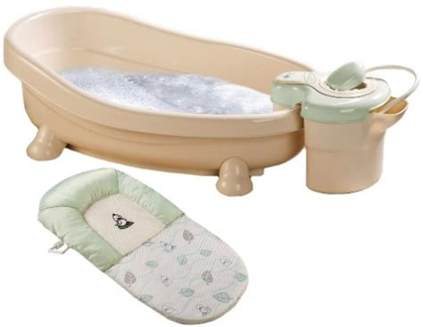 soothing spa and shower baby bath buy new summer soothing spa and shower baby bath boy