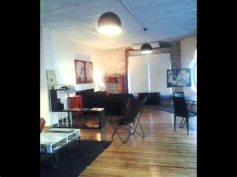 alquilar apartamento en montevideo alquiler de apartamento en montevideo uruguay youtube