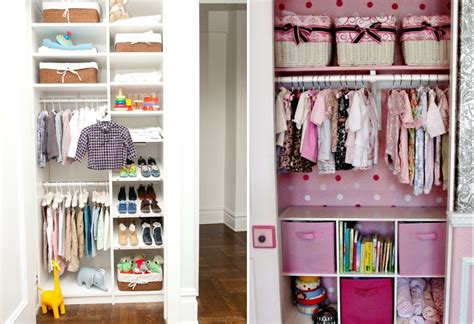 baby closet organizer ideas baby closet organizers to bottles keeping tidy with baby