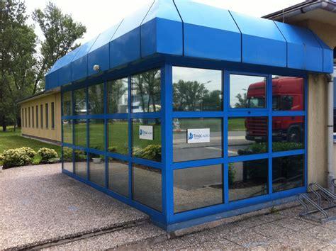 Folie Für Fenster Gegen Hitze by Folie Fenster Hitzeschutz Durch Verwendung Einer Knnen