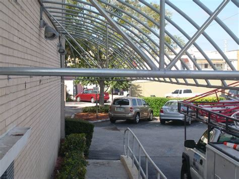 awning contractors awning contractors designers inc awning supplier in