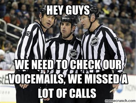 Pittsburgh Penguins Memes - pittsburgh penguins memes pittsburgh penguins memes bing