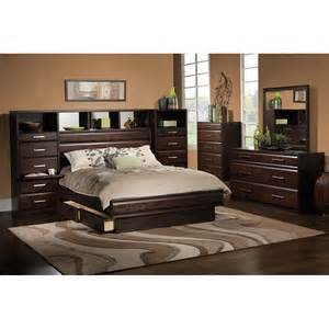 Wall Bed King Www Leons Ca
