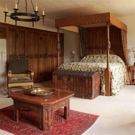 tudor interior design english tudor interiors english interior design stuart