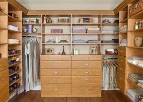 designer closets c 243 mo forrar un armario bricolaje