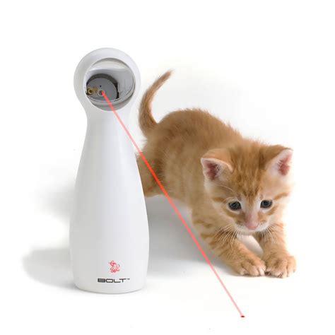 Pet Laser by Frolicat Laser Pet