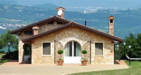casa fiore casa fiore casa vacanze aaltavilla vicentina vicenza