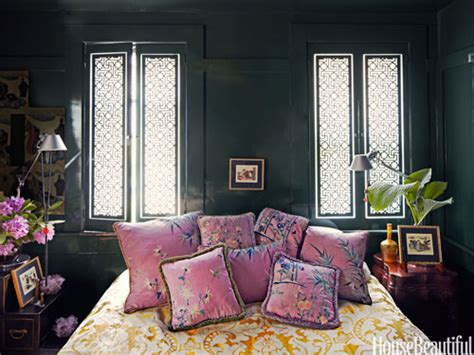 manly colors manly room ideas gallery of manly bedroom colors small