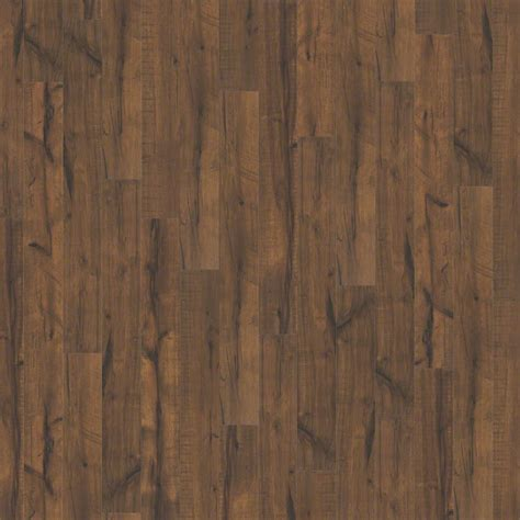 shaw pinnacle port auburn hickory laminate flooring
