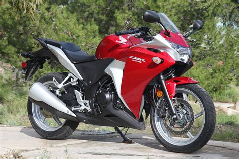 best honda cbr 2012 honda cbr 250r picture 457079 motorcycle review