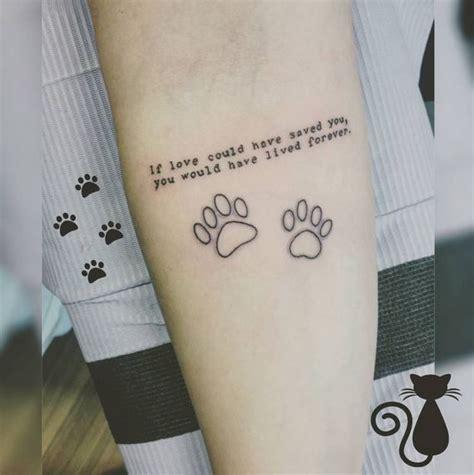 tattoo quebec sans rendez vous 1000 id 233 es 224 propos de tatouages marvel sur pinterest
