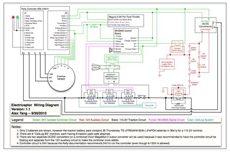 new 185 wiring diagram new get free image about wiring diagram