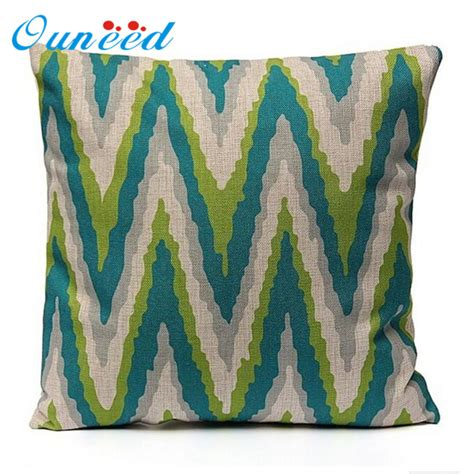 home design pillow reviews peacock pillow reviews online shopping peacock pillow reviews on aliexpress com alibaba group