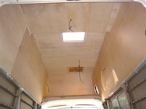 polyester boot bekleden van bus tot cer interieur
