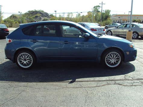 auto air conditioning service 2009 subaru impreza windshield wipe control 2010 subaru impreza 2 5i stock 1491 for sale near smithfield ri ri subaru dealer