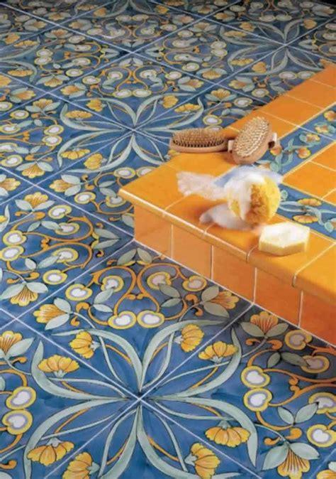 Ceramica di vietri francesco maio fhabceramiche