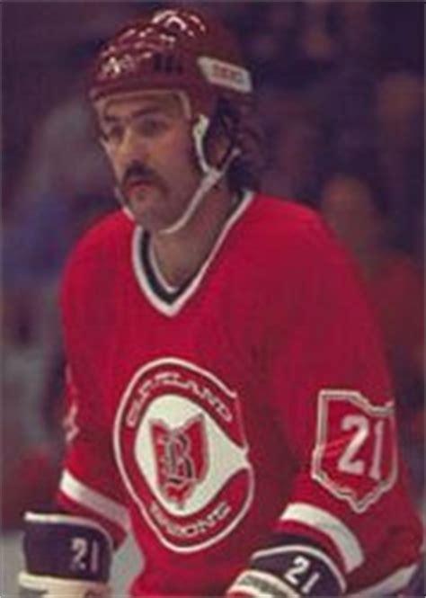 dennis maruk the unforgettable story of hockey s forgotten 60 goal books washington capitals legends dennis maruk