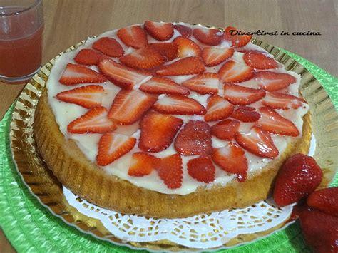 in casa gelatina per torte fatta in casa divertirsi in cucina