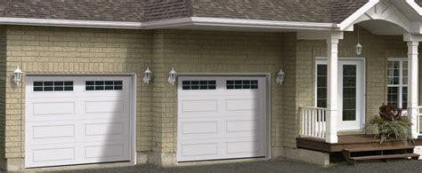 Garaga Doors Garaga Garage Doors Overhead Door In Soo Overhead Doors