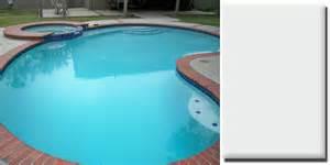 pool plaster colors plaster reyes pool plastering
