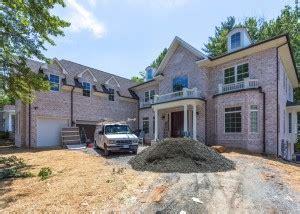 Home Builders In Northern Virginia Builders Northern Luxury Custom Home Builders In Maryland