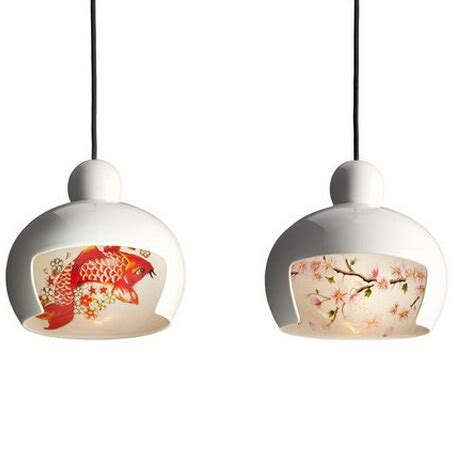 Asian Dining Room Light Fixtures Buy Wholesale Japanese Lighting Fixtures From China