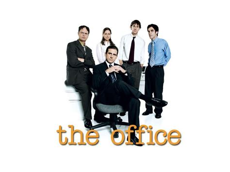 the office background the office desktop wallpapers wallpaper cave