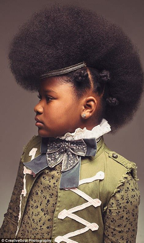 natural hair events in nyc couple photographs black girls natural hair in photos