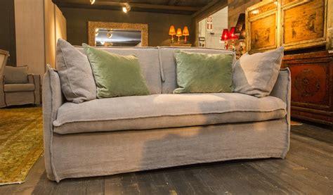 divano letto confalone divani confalone