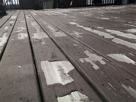 deck  restore   deck refinishing products