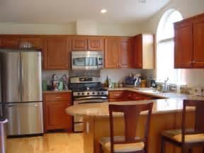 Best Affordable Kitchen Cabinets Kitchen Kitchen Island Design Ideas Pictures Granite