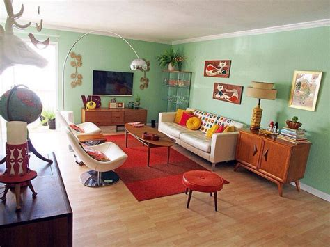 mid century apartment mid century modern wednesday wish list 4 vintage gal