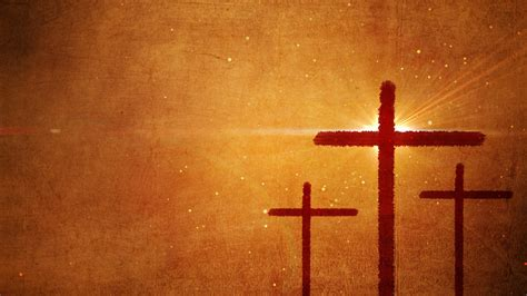 33 Easter Worship Backgrounds 183 Download Free Beautiful Hd Wallpapers For Desktop Mobile Free Easter Motion Backgrounds
