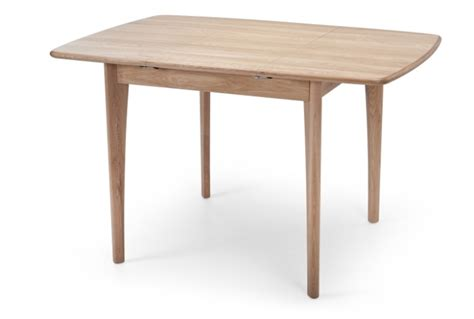 monty extending oak dining table absolute home