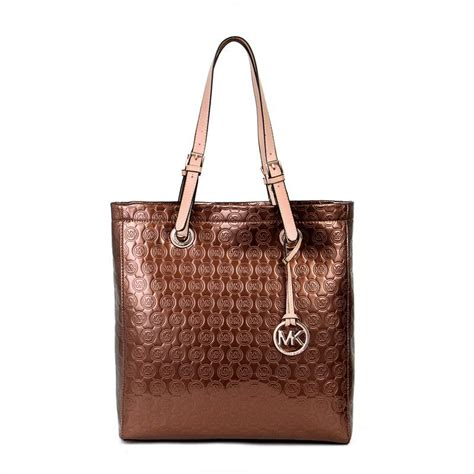 Michael Kors Purse by Splenid Micheal Kors Bags For The Win