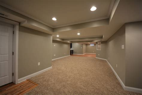basement ceilings options basement ceiling material options image mag