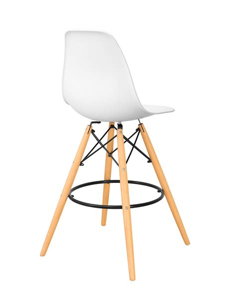 Tabouret Eames by Tabouret Eames Dsw Yl32 Jornalagora