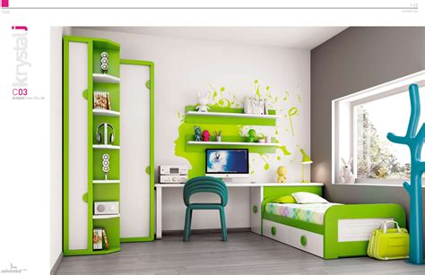 kids bedroom furniture theradmommycom