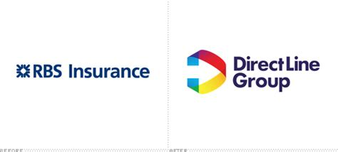 house insurance direct line directline house insurance 28 images direct line insurance car home pet travel and