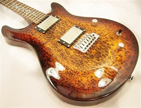 Handmade Guitar S - handmade one of a guitar ix25 handmade guitars